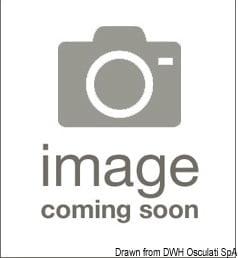 Reparaturset f.Pumpen Urchin - Art. 15.262.37 3