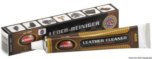 Autosol Lederreiniger - Art. 65.524.03 1