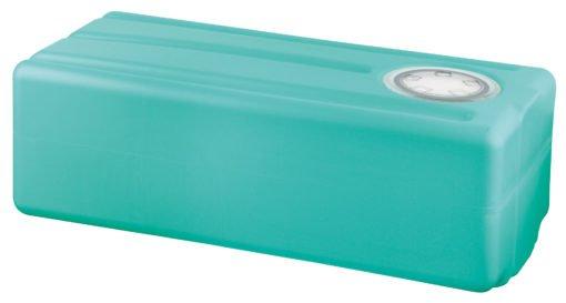 Trinkwassertank aus hochwertigem und geschmacksneutralem Kunststoff. lt. 39 – (CAN SB) – Art. SE2045 3