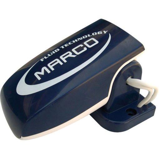 Marco AS2 Automatischer Schalter für Pumpen – Art. 16100220 1