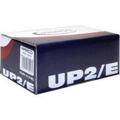 Marco UP2/E Elektronische Süßwasserpumpe 10 l/min – Art. 16466015 6