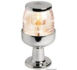 Rundumleuchten- Lampenschäfte und Kombileuchten