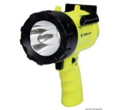 LED-Wasserlampen