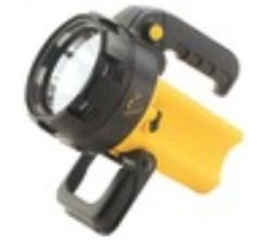 Taschenlampen- Nachtfischleuchten- Unterwassermessgeräte