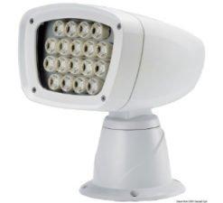 Elektro-Scheinwerfer