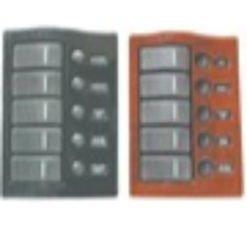 Schalttafeln Modell ELITE