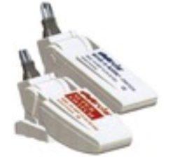 Schalter für Bilgenpumpen