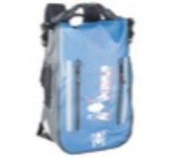Wasserdichte Rucksäcke und Taschen