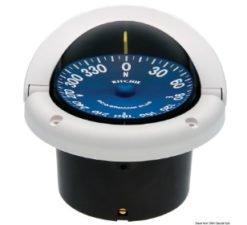 RITCHIE ® Kompasse Navigation