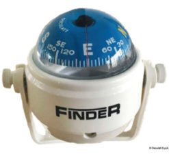 """FINDER Kompasse 2"""" 5/8 (67mm)"""