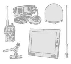 29 - Elektronik