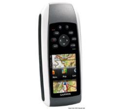 Portable GPS by GARMIN