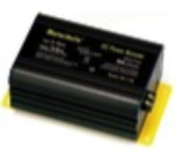 Accessories for electronical equipment