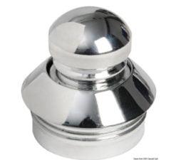 Schlösser- Knauf und Ring