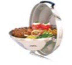 MAGMA Grill und Grill-Zubehöre