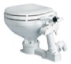 WC- Toiletten und Zubehör