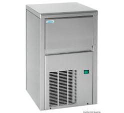 Eiswürfelmaschinen und Zubehör für Kühlschränke