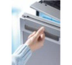 Kühlschränke WAECO
