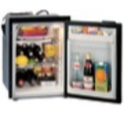 Kühlschränke ISOTHERM