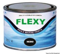 Antifouling und Marlin Produkte