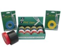 Klebe- und Reparaturbänder