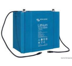 VICTRON Lithium-Eisenphosphat-Batterien