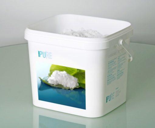Deurex Pure Öl- und Chemikalienbinder 18 Liter Eimer 1